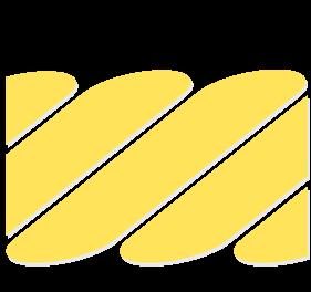 Totalis Logo